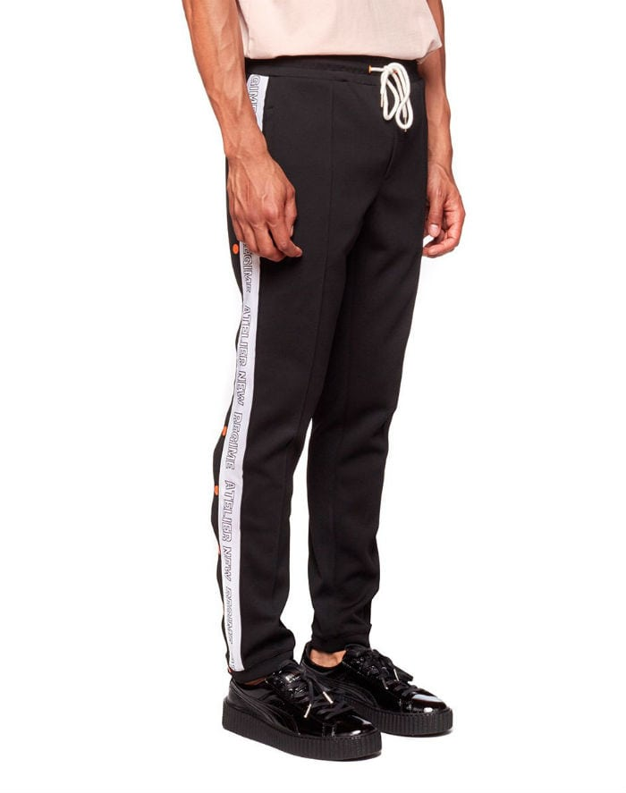 sweat pants, warm up pants, track suit pants, sportswear