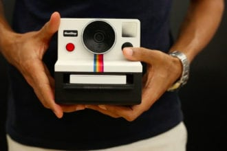 instagif, instant camera for gifs, new york developer, genius, tech business