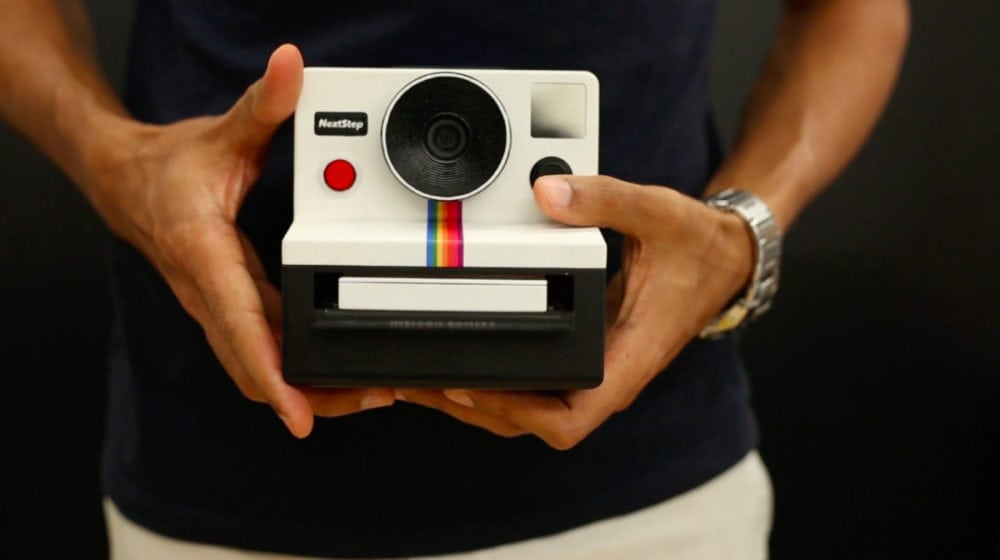 instagif, instant camera for gifs, new york developer, genius, tech business
