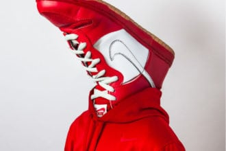 sneaker head, sneakers to buy, sneakers to buy, shoes to buy