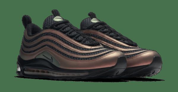 sneaker news, sneakerbar detroit, hypbeast, airmax 97 skepta
