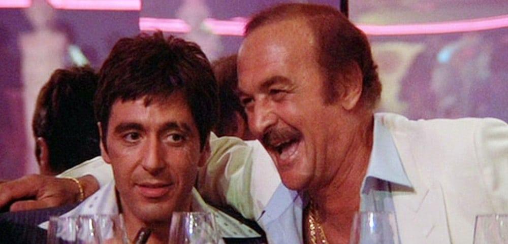 tony montana,frank lopez, montreal, gangster movie,