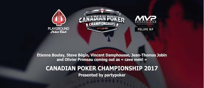 poker game, poker tournament, indian reseve, poker sport, poker ticket, poker chips, poker event