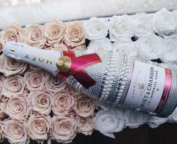 champagne diet, moet champagne, armand de brignac champagne, champagne montreal, french champagne, champagnerie