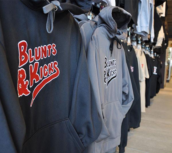 blunts and kicks, montreal fashion brand, montreal fashion design, montreal lifestyle brand