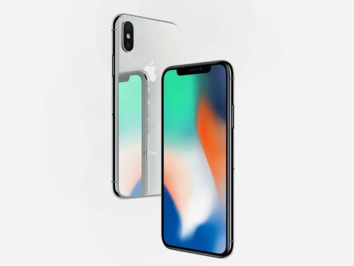apple product, new iphone product, new iphone x, iphone x new apple, apple inc