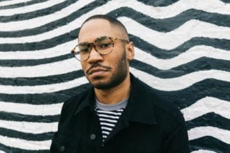 kaytranada, kaytranada songs, kaytranada soundlcoud, kaytranada at all, kaytranada glowed up
