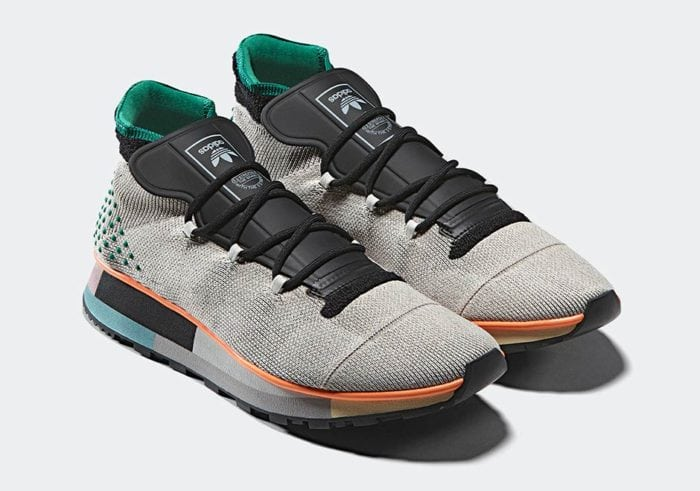 adidas alexander wang run mid, montreal sneakers, addias sneakers