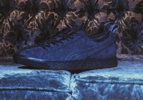 puma sneakers, puma brand, sneakers for guys, urban man, streetwear sneakers, high top sneakers, puma sneakers
