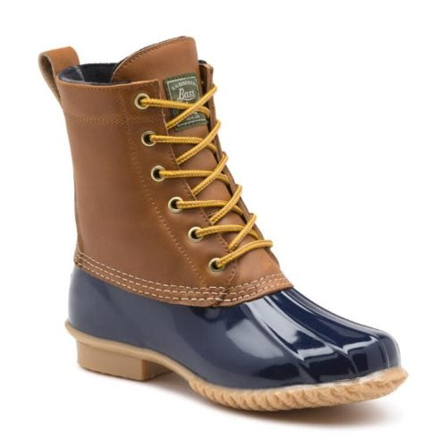 duck boots, nike acg duck boots, boots for guys, guys boots