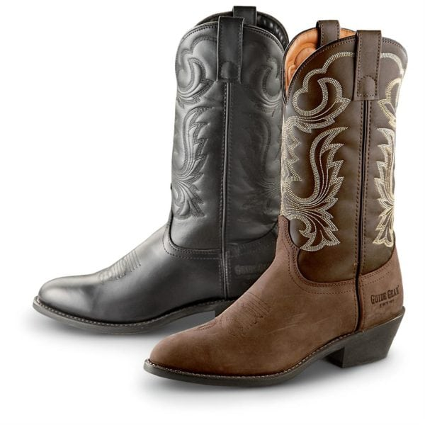 western boots, cowboy boots, boots for men, boots for guys