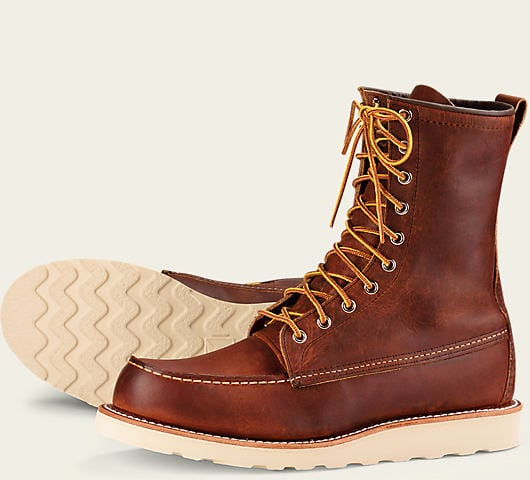 classic work boots, work boots, fashion for men, mens fashion, fashion for guys