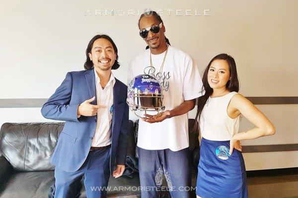 snoop dog, armori steele, famous sports items, famous sports players, montreal nightlife, montreal art, art montreal, art gallery, art event