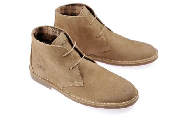 desert boots, boots for guys, boots for men