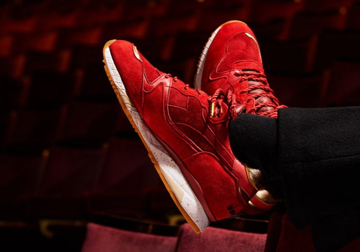 sneaker news, sneaker drops, diadora v700 opera