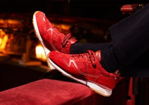 diadora end v700 opera, sneaker releases, hot releases, sneaker drops, exclusive sneakers, hypebeast