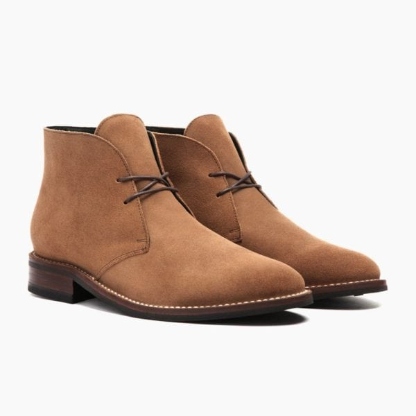 chukka boots, boots selection, boots men, men fashion, men with fashion, men streetwear