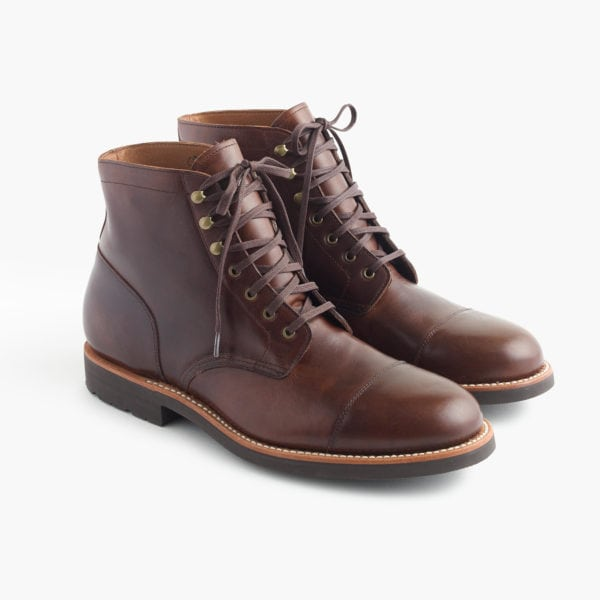 captoe boots, boots fashion, boots selection, fashion review, fashion tips