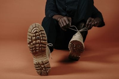 men's boots, street etiquette, editorial. boots for guys, boots, men's boots, men fashion, streetwear for men,
