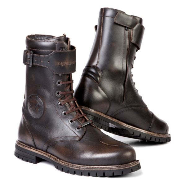 motorcycle boots, mens boots, fashion for men, mens fashion