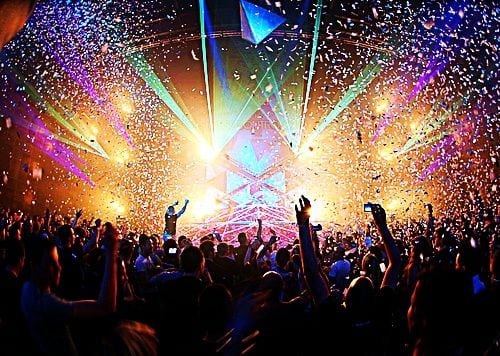 514 group, edm party, montreal events, montreal party, montreal new year's eve party, montreal nightlife