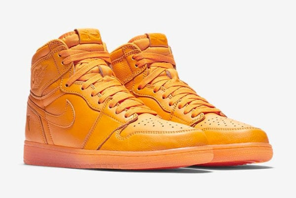 high top sneakers, montreal sneakers, oth boutique, shop sneakers, sneakernews, sneakerwatch