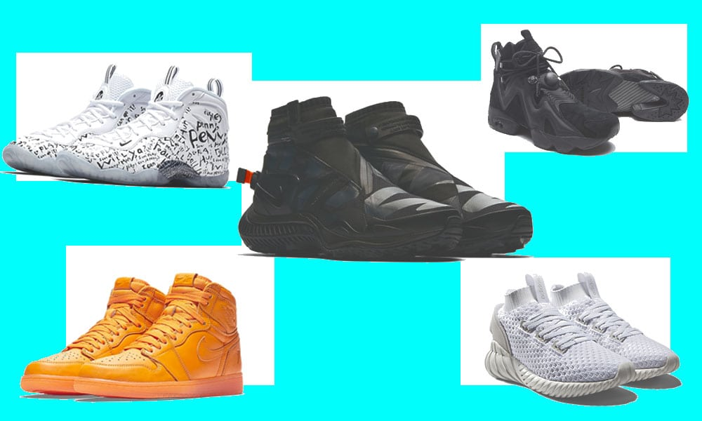 high top sneakers, sneakers for guys, urban sneakers, sneakers to sell, sneakers to trade