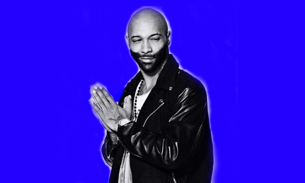 Budden Leaving Complex Taught Me 5 Things About Content Creators