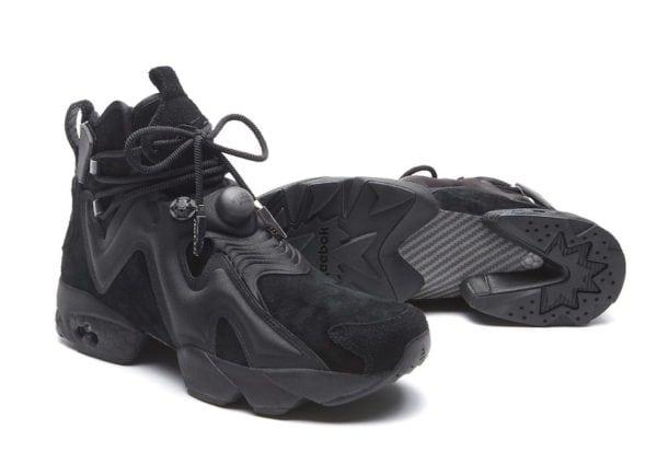 reebok sneakers, reebok shoes, reebok kamikaze, sneakers for men, shoes for men, montreal fashion