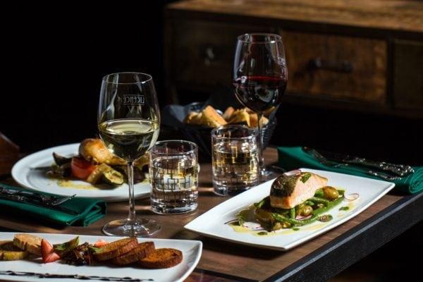 restaurants in montreal, montreal taste, montreal events, montreal bouffe, quebec restaurants. montreal city