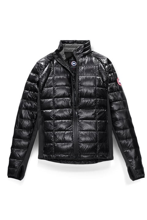 3 Coats Like Canada Goose To Beat The Cold Without Going