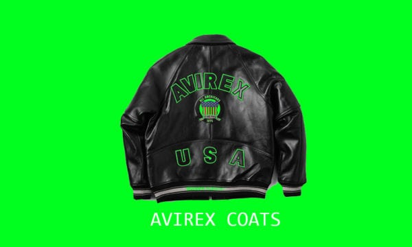 avirex coats, early 2000s fashion, fashion trends, fashion tips, retro clothes, vintage clothes