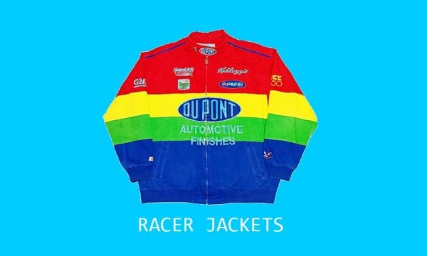 racer-jacket-early-2000s-fashion3