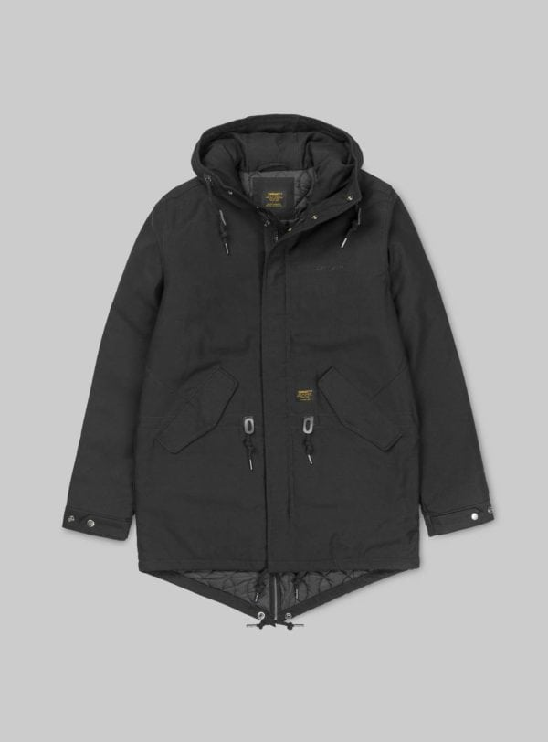 carhatt clash parka, parka for men, coats like canada goose, winter coats, winter coats for men
