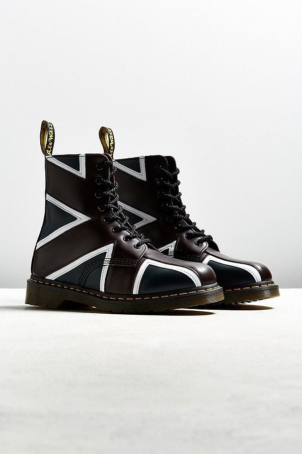 pair of sneakers, shoes, valentine's day, sneakers for guys
