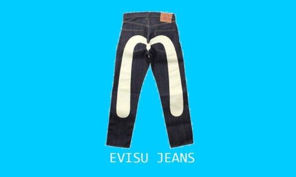 montreal fashion, fashion montreal, fashion trends, fashion for men, men's fashion, quebec fashion, canada fashion