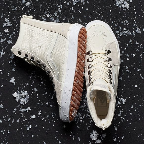 vans super sk8 hi, vans shoes, winter sneakers, sneakers for men, sneakers for winter, sneakerboots
