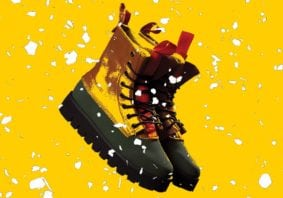 montrealgotstyle, sneaker report, sneaker suggestions, fashion tips