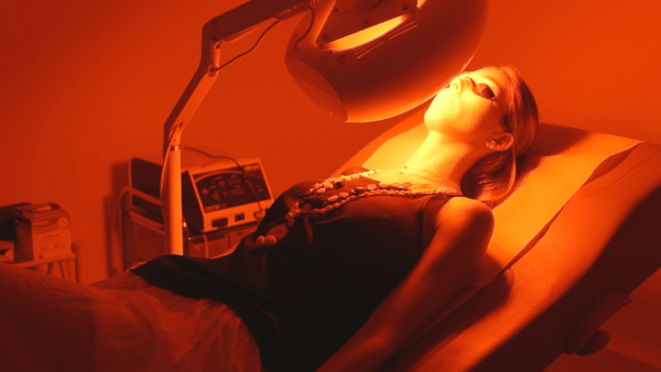 centre helight, light therapy, well-being, stress free life, life hack