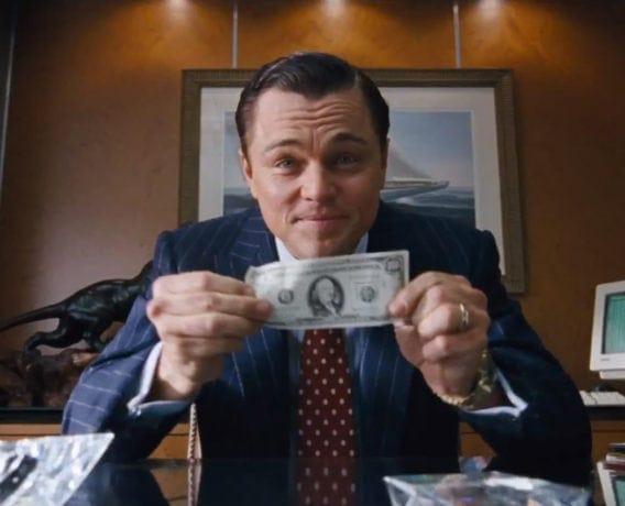 millionaire by 30, montreal entrepreneur, montreal entrepreneurship, montreal motivation