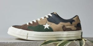 sneaker news, hypebeast, camo sneakers, montreal sneakers, urban sneakers, the sneaker report
