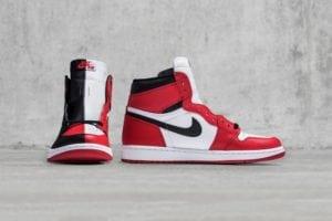 sneaker news, sneakers for guys, spring sneakers, montreal sneaker stores, sneaker suggestions