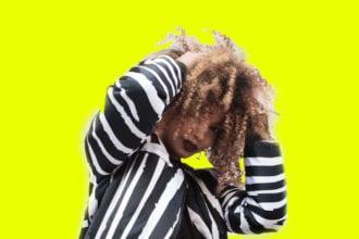 checkmate apparel, african streetwear, montreal brands , streetwear brands