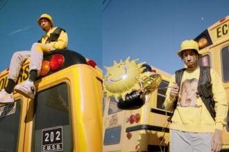 fashion editorial, sunny fury, fashion in montreal, montreal fashion