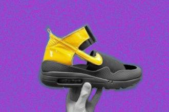 studio hagl, sneaker concepts, sneakers for guys, sneaker trends, conceptkicks