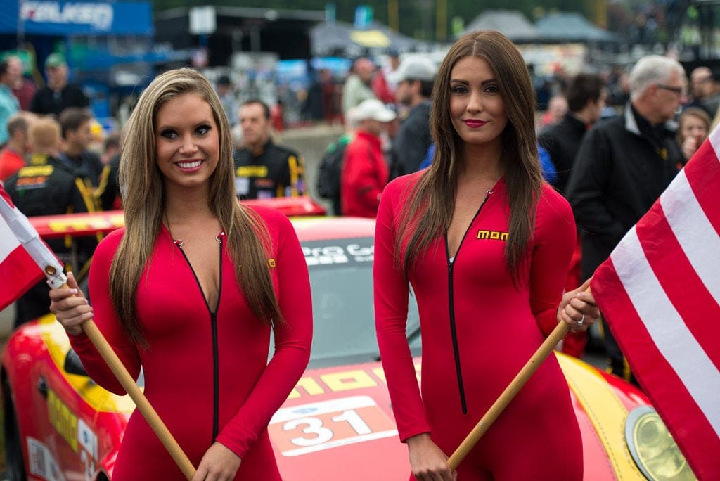 Formule Peel Is Your Ultimate Destination For The Grandprix Montreal Madness