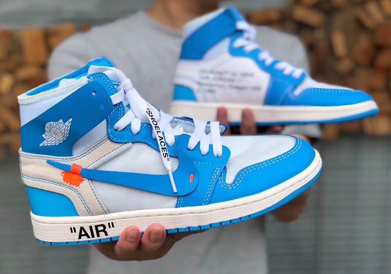 off-white-air-jordan-1-unc-aq0818-148-1