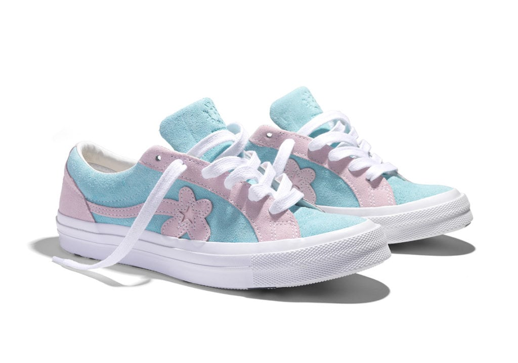 tyler-the-creator-golf-le-fleur-converse-one-star-blue-pink-1