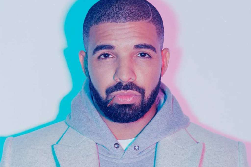 Drizzy Drake Is Back Doing Television But It  8217 s Not What You Think
