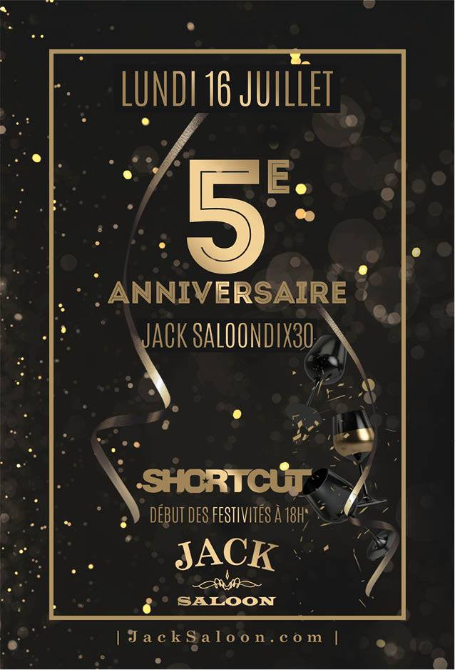 jack saloon, montreal events, montreal restaurants, montreal party, montreal cookout